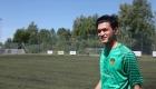 ACK - AFC 1