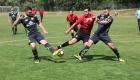 AFC vs Liria 1