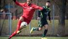 AFC vs Liria 10