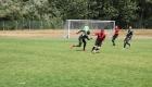 AFC vs Liria 12