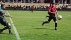 AFC vs Liria 15