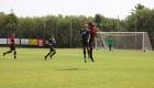 AFC vs Liria 16