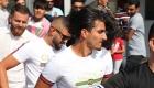 AFC vs Liria 24