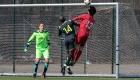 AFC vs Liria 7