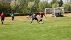 AFC vs Liria 8