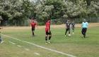 AFC vs Liria 9