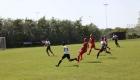 AFC vs Skanör 11