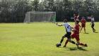 AFC vs Skanör 12