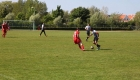 AFC vs Skanör 7