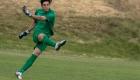 Ariana FC - Gylle AIF 7