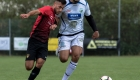 Ariana FC vs Seveds FK 11