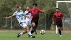 Ariana FC vs Seveds FK 17