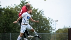 Ariana FC vs Seveds FK 18