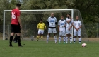 Ariana FC vs Seveds FK 23