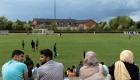 Ariana FC vs Seveds FK 25