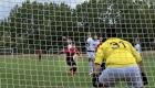 Ariana FC vs Seveds FK 29