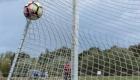 Ariana FC vs Seveds FK 30
