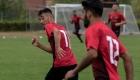 Ariana FC vs Seveds FK 32