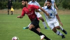 Ariana FC vs Seveds FK 37