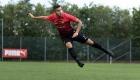 Ariana FC vs Seveds FK 8