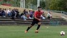 Ariana FC vs Seveds FK 9