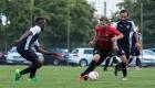 Bosna - AFC 11