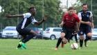 Bosna - AFC 12