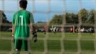 Bosna - AFC 16