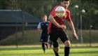 Bosna - AFC 19
