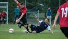 Bosna - AFC 21