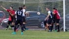 Bosna - AFC 22