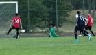 Bosna - AFC 23