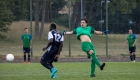 Bosna - AFC 24