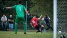 Bosna - AFC 4