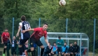 Bosna - AFC 5