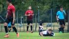 Bosna - AFC 6