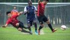 Bosna - AFC 7