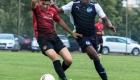 Bosna - AFC 8