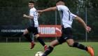 Ariana FC - Gislövs IF 3