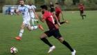 Ariana FC vs Seveds FK 36
