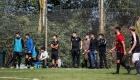 FC Näset - Ariana FC 1