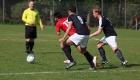 FC Näset - Ariana FC 10