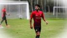 FC Näset - Ariana FC 11