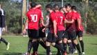 FC Näset - Ariana FC 12