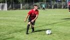 FC Näset - Ariana FC 13