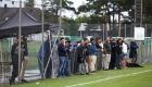 FC Näset - Ariana FC 15