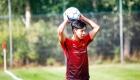 FC Näset - Ariana FC 17