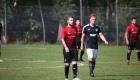 FC Näset - Ariana FC 18