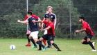 FC Näset - Ariana FC 19
