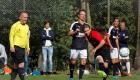 FC Näset - Ariana FC 3
